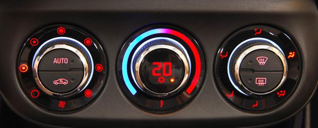 Klimaanlage Service Spandau